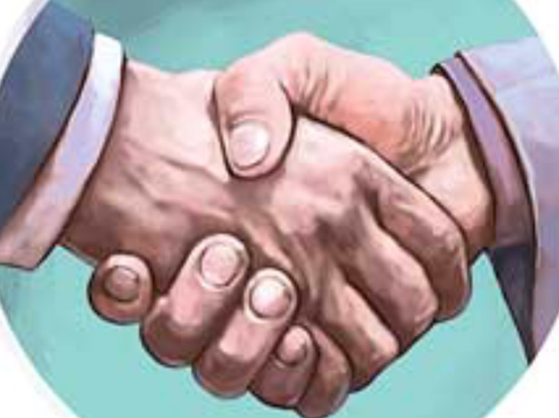 M&As in IT space to gather pace as more consolidation likely: experts