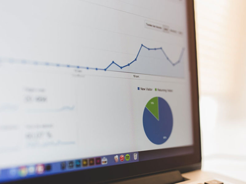 The fast-growing analytics opportunity